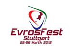 logo-evros fest12