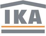 logo-ika2