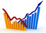 logo-statistics2