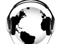 Αίτηση συνεργασίας και λειτουργίας του Δημοτικού Ραδιοφώνου Διδυμοτείχου