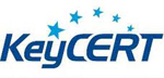 logo-keycert2