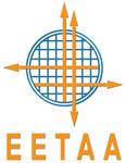 logo-eetaa2