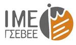 logo-ime-gsevee2