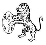 logo_oeseve2